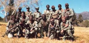 rhodesian-sas-part-1_opt[1]