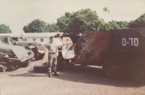 BTR 0.70 DETAIL 2