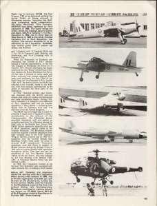 ScaleAircraftModellingAugust1982RhodesianAirForce3b