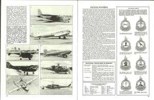 ScaleAircraftModellingAugust1982RhodesianAirForce6