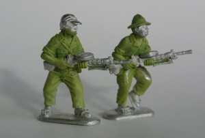 28mm Eureka ragged ZANLA 02