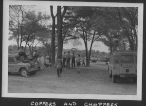 coppersChoppers