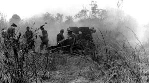 Artillery[1]
