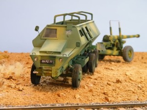 model017-2[1]