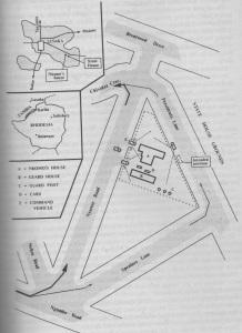 op  bastille map