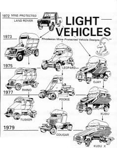 Light vehicles-1