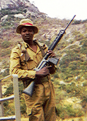 mtoko-central-george-mupambwa-a