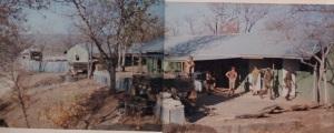 deka camp D