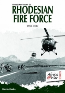 rhodesian_fire_force_1966-80_pafrica_warp