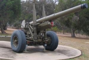 BL_5.5_inch_Gun