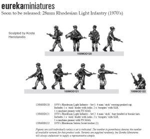 Eureka_28mm_RLI