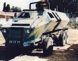 map-artillery-tractor-5-5