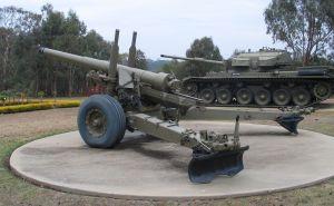 Puckapunyal-BL-5.5-inch-2