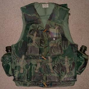 Rhodesian_Camo_Fireforce_vest_front