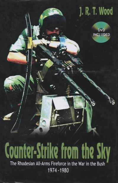 counter strike cover