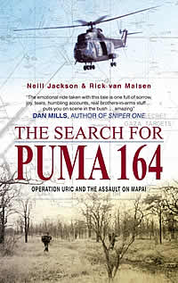the_search_for_puma_big