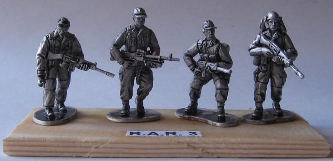 rar-3