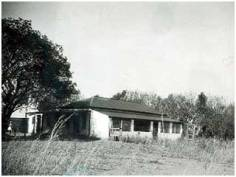 1948Riverside320x240