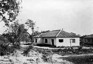 ThornhillNCOsAMQ1951-53