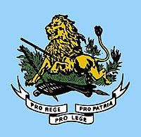 200px-British_South_Africa_Police_emblem