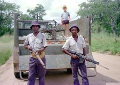 Guard Force 1