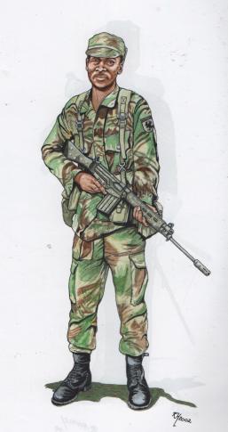 SU Constable 1979