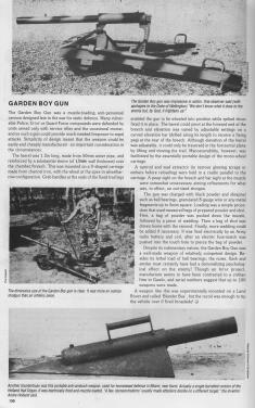 garden boy gun