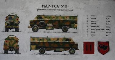 MAP TCV 7.5