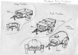 Rhode trailer sketch