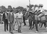 mtd tp parade 1976 chikurubi band dennis connoly jim latham - jack musset - barry mulder - ken tuckey